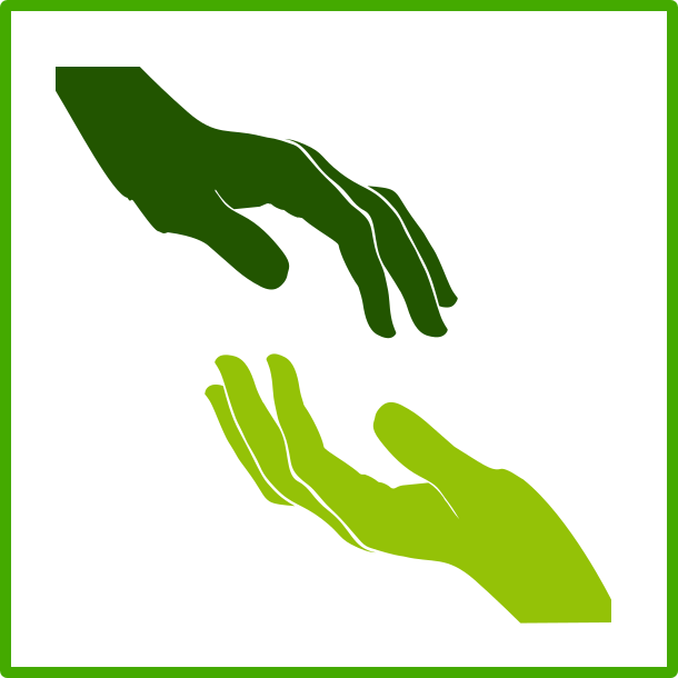 eco_green_solidarity_1_icon